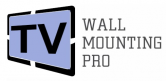 TV Wall Mounting Pro Installation & Mount Services In Toronto